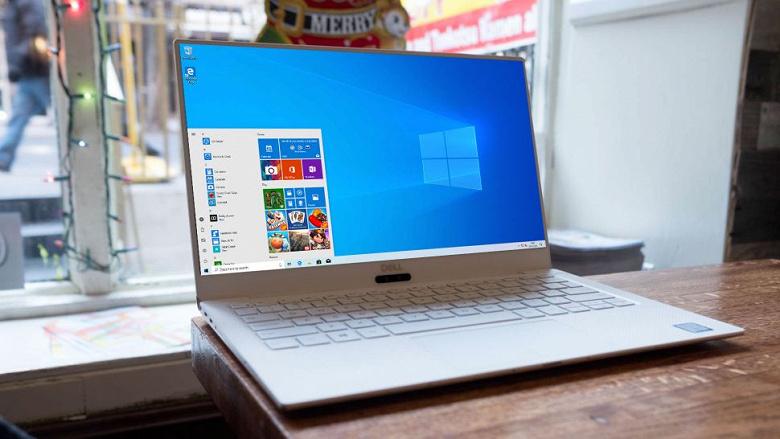 Microsoft пытается исправить одну из самых раздражающих и постоянных проблем Windows 10