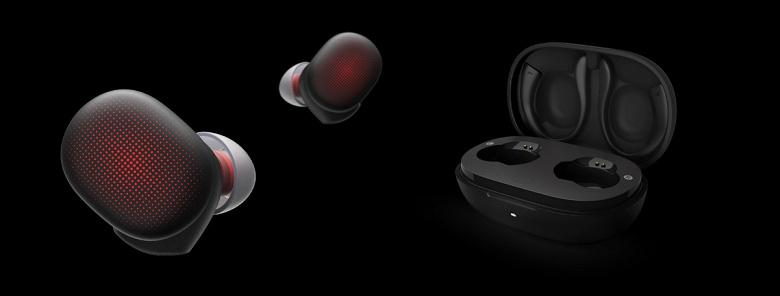Производитель Xiaomi Mi Band выпустил парочку наушников TWS, но одна из моделей не предназначена для прослушивания музыки