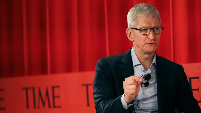 Хакеры помогут США разблокировать iPhone террориста и без Apple