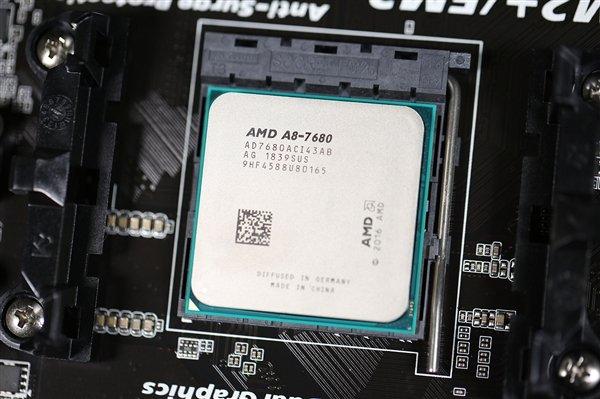 ASMedia готовит чипсеты AMD 600 с поддержкой USB4 для процессоров Ryzen 4000
