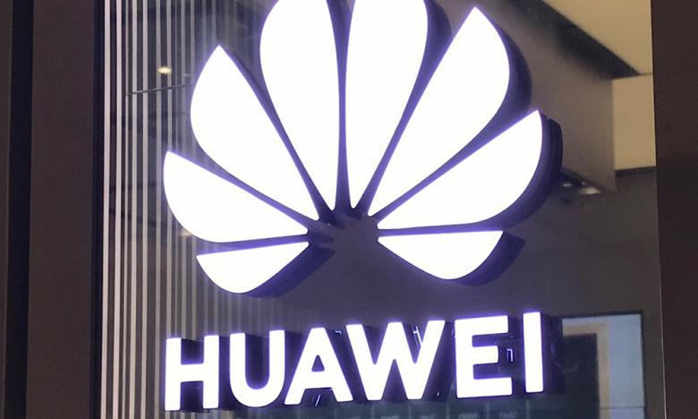Huawei будет платить разработчикам, создающим ПО для магазина приложений App Gallery