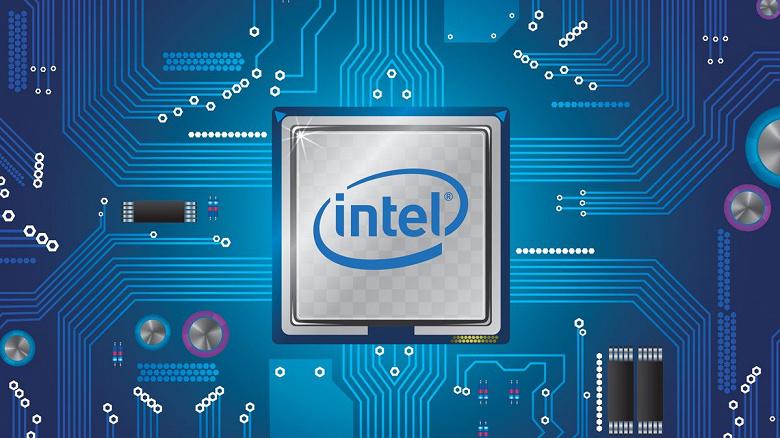 Intel обещает в этом году множество новых 10-нанометровых продуктов, но среди них нет настольных CPU