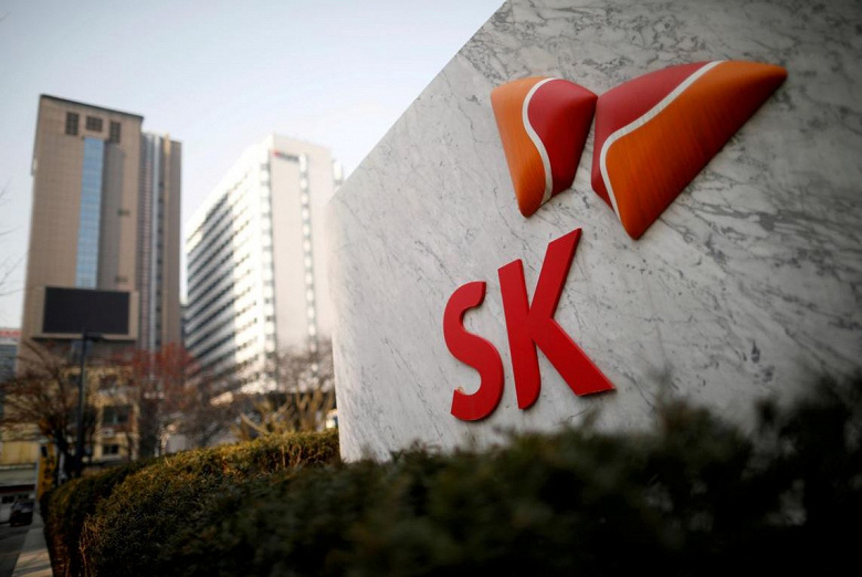 SK Innovation планирует построить второй завод по производству электромобильных аккумуляторов в США и расширить производство в Венгрии