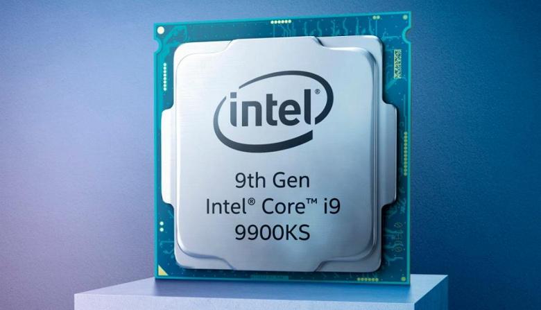 Intel-Core-i9-9900KS-CPU_large.jpg