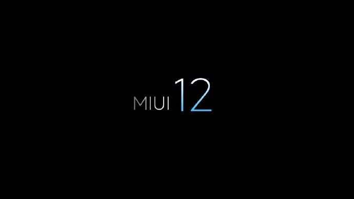 Xiaomi представила MIUI 12