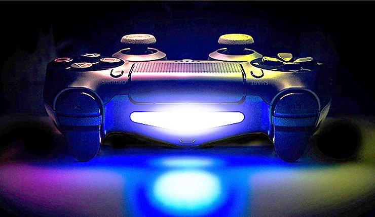 Sony слила новые подробности о PlayStation 5 на официальном сайте
