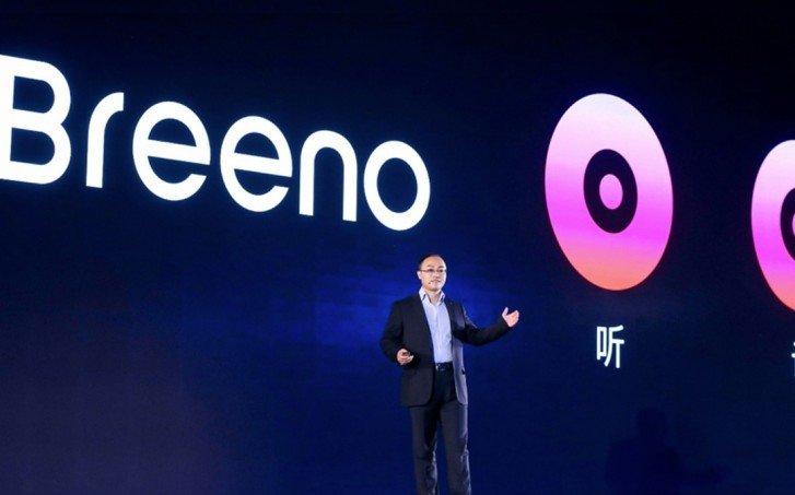 OnePlus 7 и 7 Pro получили конкурента Google Assistant