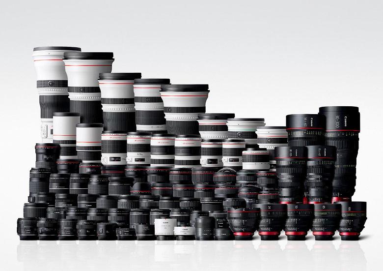 EF-lenses-sm_large.jpeg