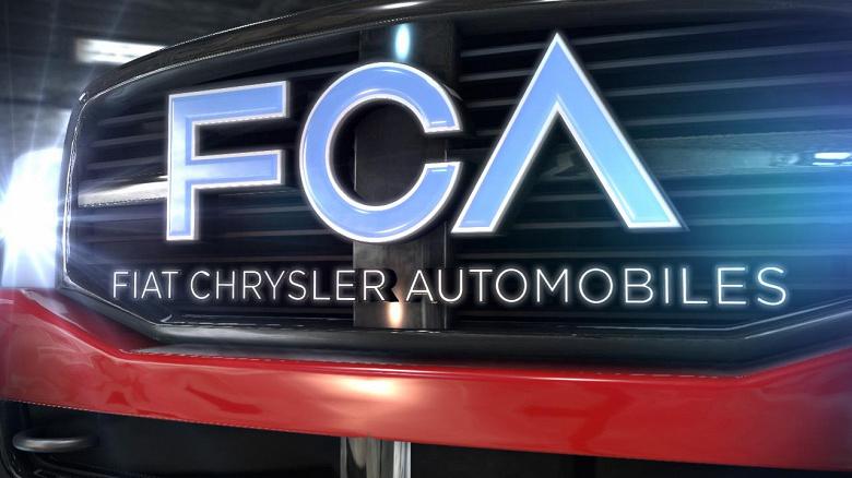 Fiat Chrysler и Foxconn планируют выйти на китайский рынок электромобилей