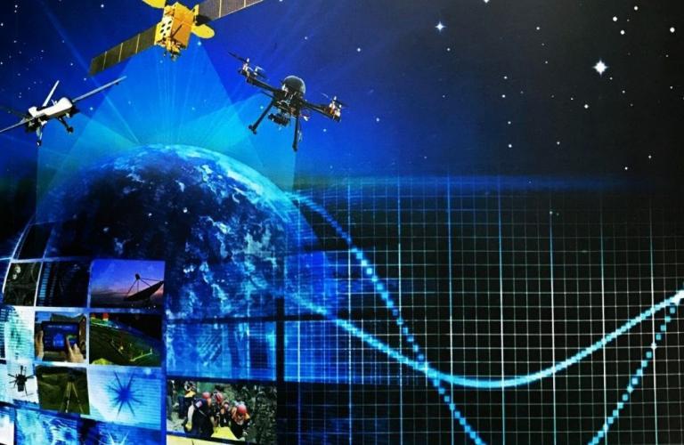 США ограничивает экспорт программного обеспечения искусственного интеллекта
