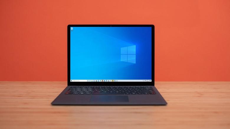 Жизненно важное обновление Windows 10 вызывает «синий экран смерти»