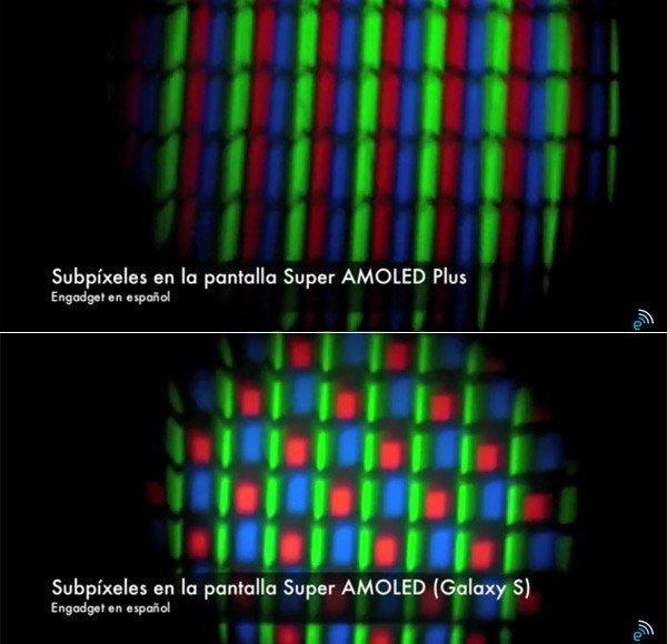 Интересное отличие Samsung Galaxy S10 Lite от Galaxy Note10 Lite