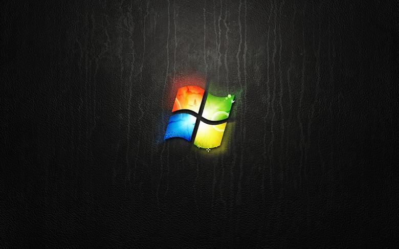 Приключения продолжаются. Пользователям Windows 7 не разрешают выключить компьютер