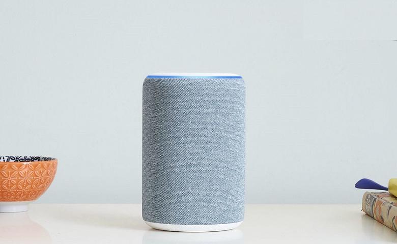 Google в ближайшие годы не удастся догнать Amazon на американском рынке умных колонок