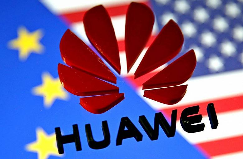 Google испугалась конкуренции и попросила Белый дом разрешить ей сотрудничать с Huawei