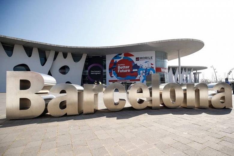 Организаторы MWC 2020 хотят отменить мероприятие, но ждут от властей Испании введения чрезвычайного положения