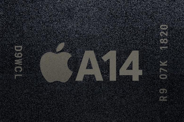 В этом году Apple хочет продать на 50% больше iPhone, чем в прошлом