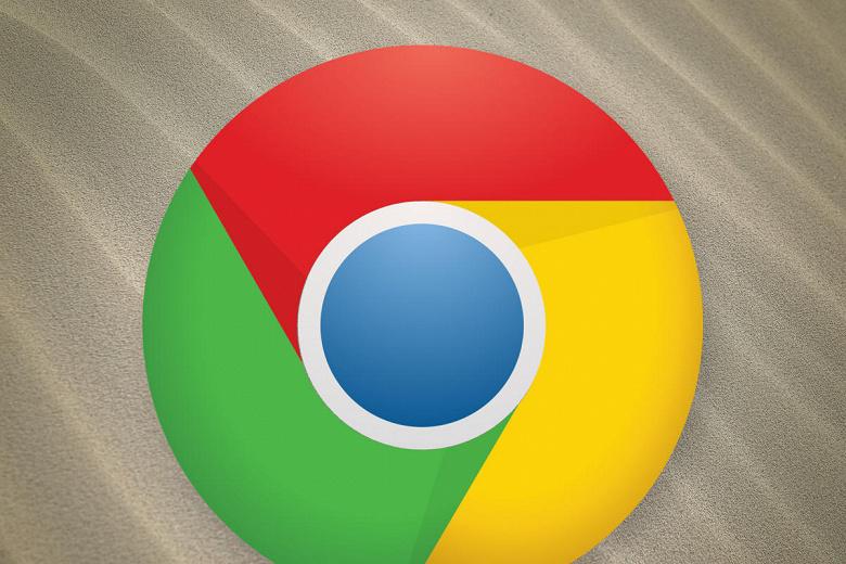 Google Chrome раздавил конкурентов и подмял под себя рынок
