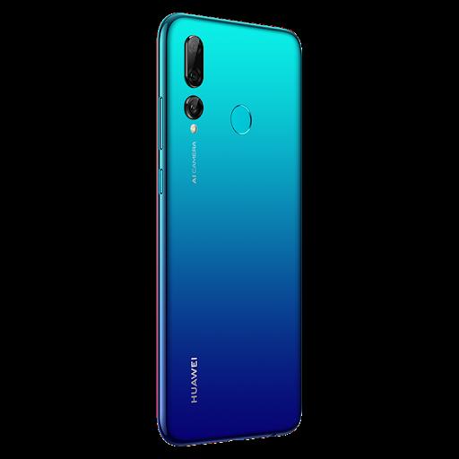 Прошлогодний бестселлер Huawei резко подешевел у себя на родине