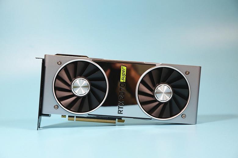 На что надеется Хуанг. Sony PlayStation 5 с графикой AMD повысит продажи видеокарт Nvidia RTX
