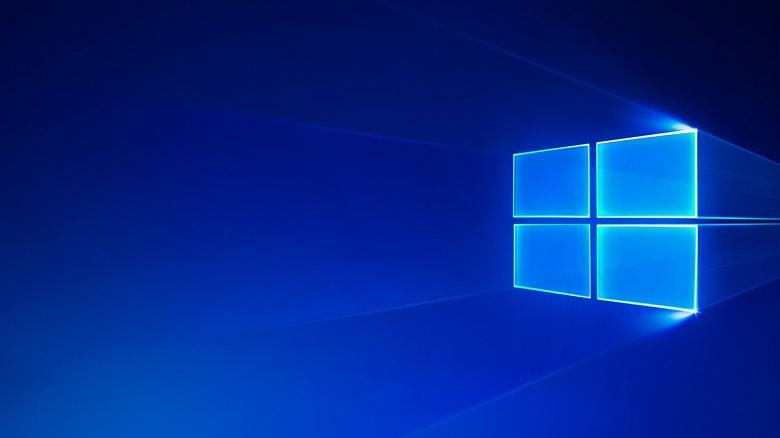 Обновление Windows 10 снова ломает компьютеры. Впрочем, ничего удивительного