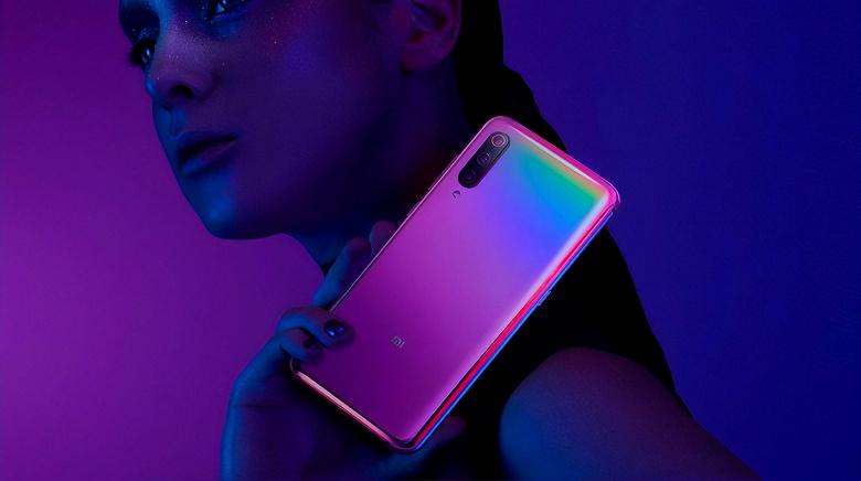 Готовьтесь, Xiaomi Mi 10 действительно будет дорогим