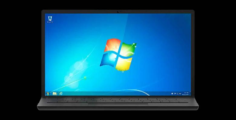 Как продолжать получать обновления Windows 7 бесплатно