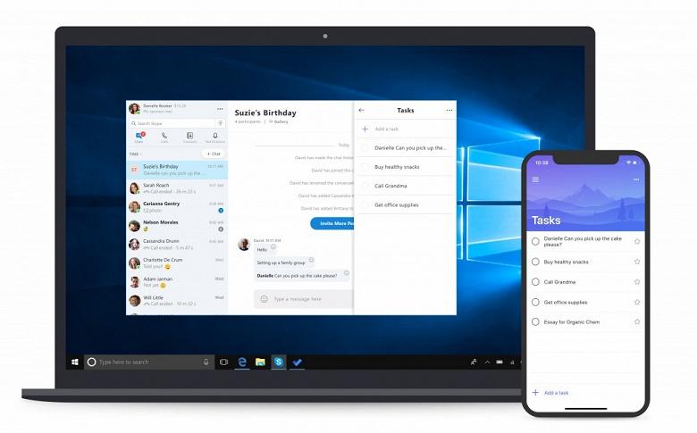 Microsoft отправляет под нож версию Windows 10, выпущенную чуть больше года назад