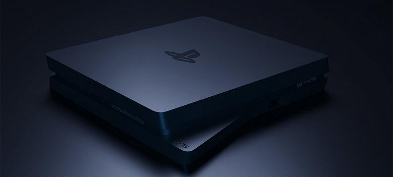 За качество охлаждения приставки Sony PS5 переживать не стоит