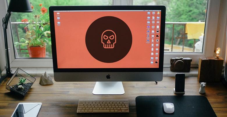 Вы не поверите, но macOS стала гораздо опаснее Windows, когда дело доходит до вирусов