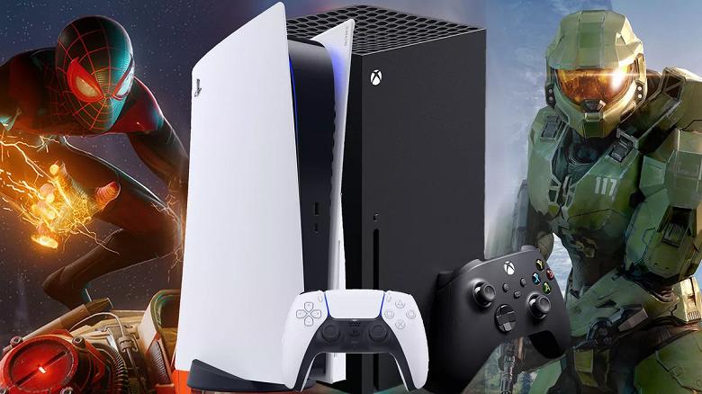 Sony подтвердила: скоро PlayStation 5 позаимствует ключевую визуальную «плюшку» Xbox Series X