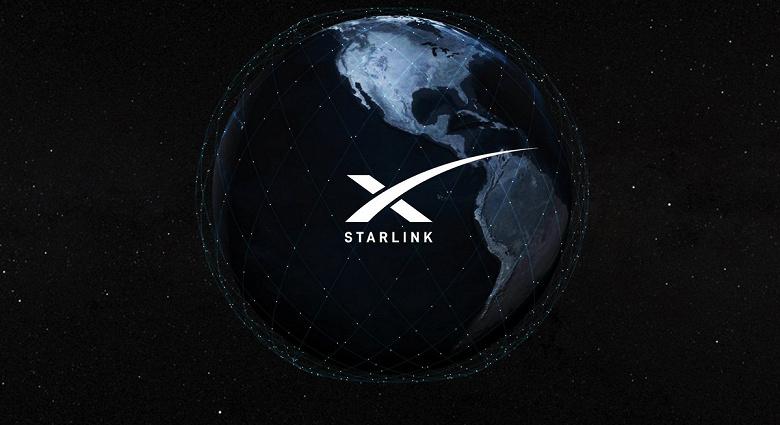 Да, космический интернет SpaceX Starlink дорогой, но что со скоростью и задержками? Уже есть первые тесты