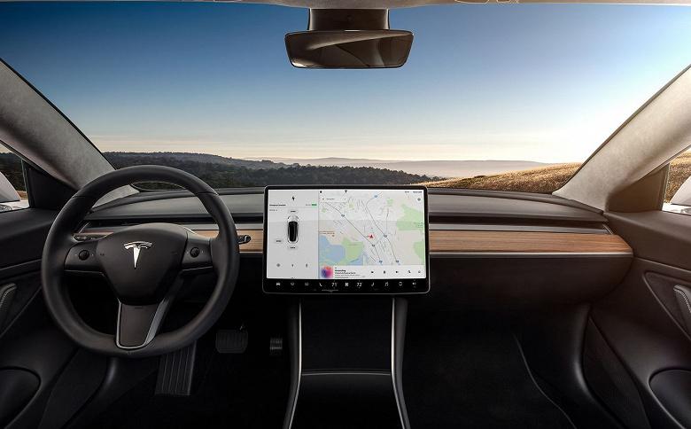 Слух: Tesla тоже хочет использовать новые GPU AMD