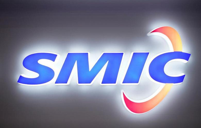 США добавят в черный список китайскую компанию SMIC