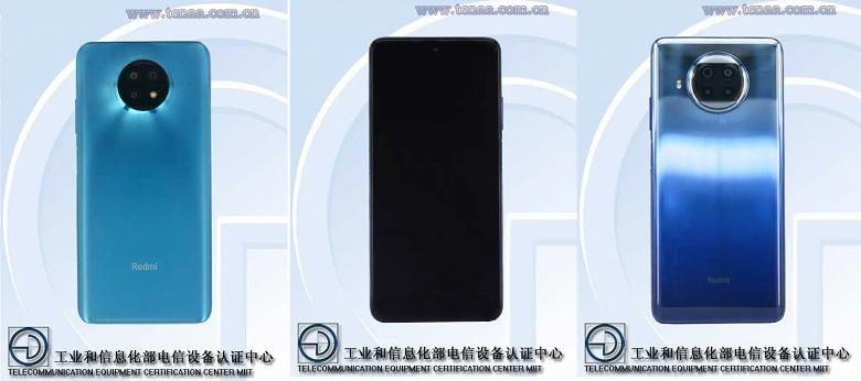 Xiaomi намекает на очень приятную цену новых Redmi Note 9