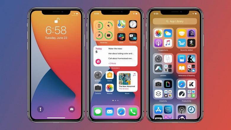 Взлом iPhone 11 Pro и iOS 14 занял 10 секунд. Победители соревнования получили по 180 000 долларов