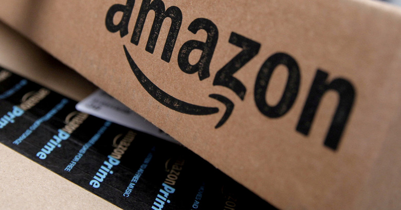 Пятеро работников Amazon украли смартфонов iPhone 12 на полмиллиона евро