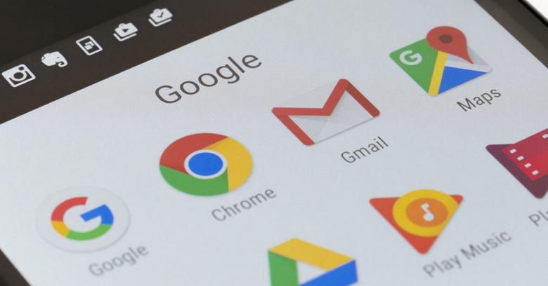 Смартфоны независимой Honor могут получить сервисы Google