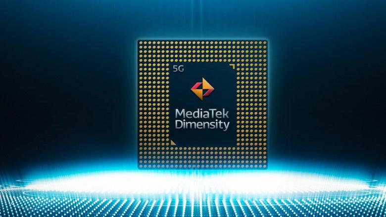 MediaTek готовит 6-нанометровую платформу MT689X с производительностью на уровне Exynos 1080