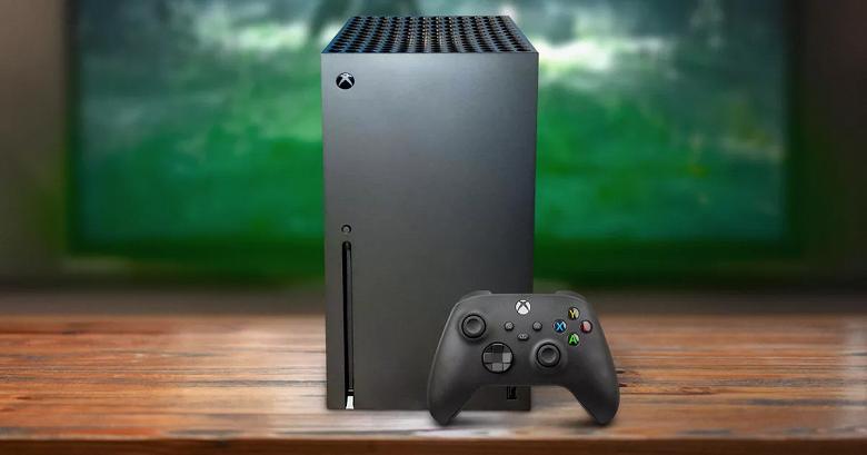 Xbox Series X может серьёзно разочаровать владельцев Windows 10