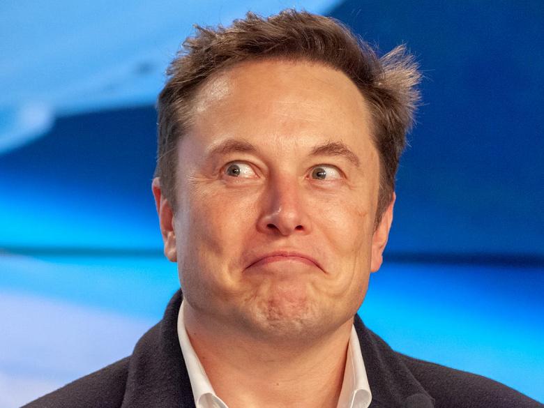 Tesla включат в индекс S&P 500, Илон Маск уже в тройке богатейших людей в мире