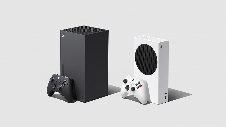 Цены на игры для Xbox нового поколения объявят позже. Стоит готовиться к повышению