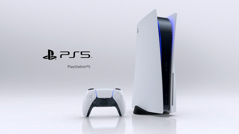 Запуск PlayStation 5 в Европе вызывает большие вопросы