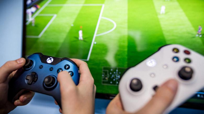 Играть в современные игры напрямую на телевизоре без всяких консолей. Сервис Xbox ProjectxCloud выйдет и на эту платформу