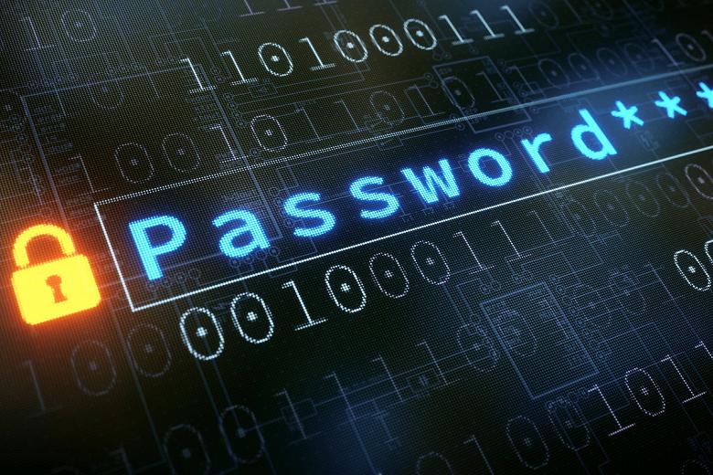 Самые популярные и плохие пароли 2020 года
