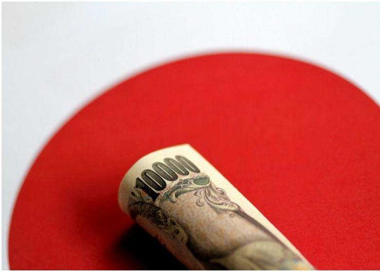 В будущем году в Японии начнутся эксперимент с частной цифровой валютой