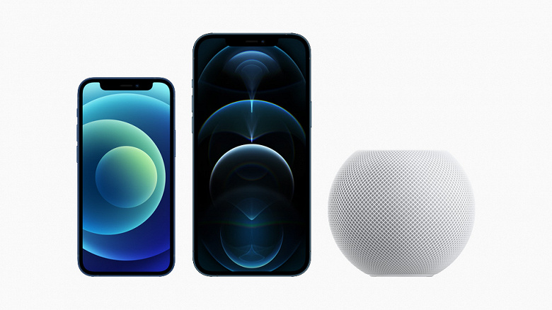 apple iphone12mini iphone12max homepodmini availability products available 110520 big.jpg.large large
