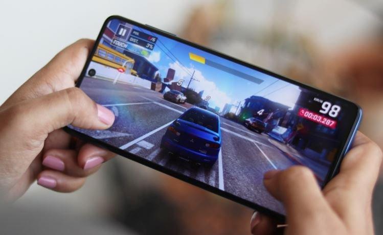 Galaxy M62 – новый монстр автономности Samsung. Аккумулятор емкостью 7000 мА·ч и 256 ГБ флэш-памяти
