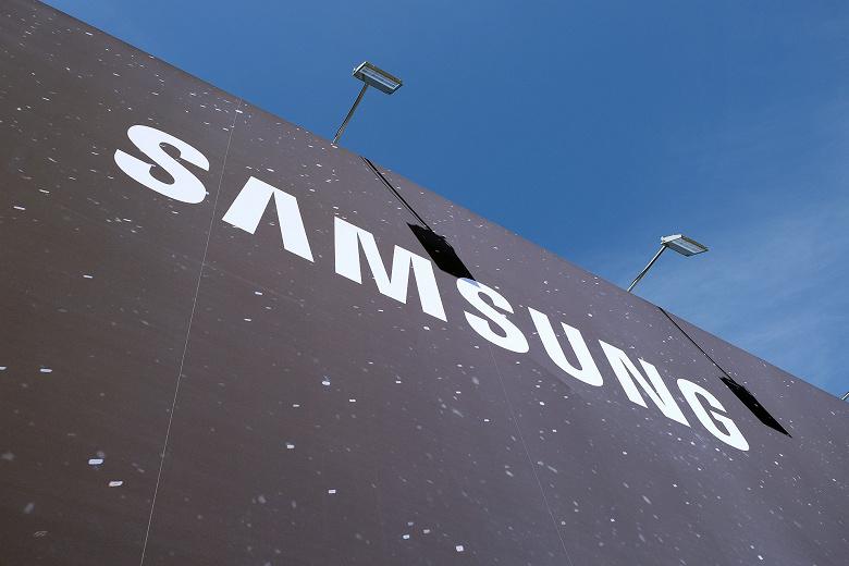 Samsung рассчитывает догнать TSMC за два года