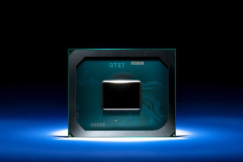 Текущая архитектура настольных процессоров Intel настолько старая, что следующая принесёт прирост IPC на 35-50%. Речь об Alder Lake